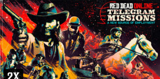 Red-Dead-Online-01