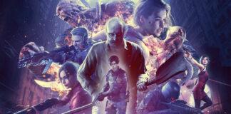 Resident-Evil_25th_Keyart_fullsize_RGB
