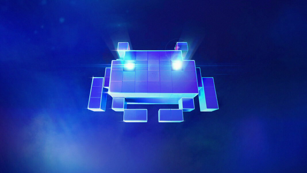 Space-Invaders---Square-Enix-Montreal-TAITO-Collaboration---Header-Image---16-9