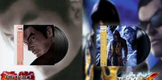 Tekken-4-et-Tekken-Tag-Tournament-vinyle-01