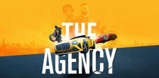 The Crew 2_ka_TheAgency_160321_6PM_CET-2510226050810b0f7189.52943527