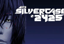The-Silver-Case-2425-01