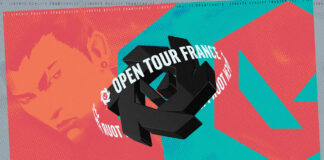 VALORANT-Open-Tour-France---Key-Art_NEW