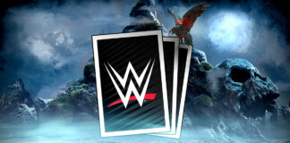WWE-SuperCard-WM37-Banner