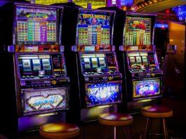 casino-3491252_1280 super-héros