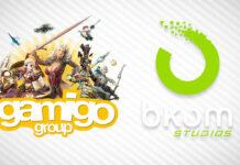 gamigo-X-BKOM-Studios