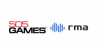 505-Games-X-RMA