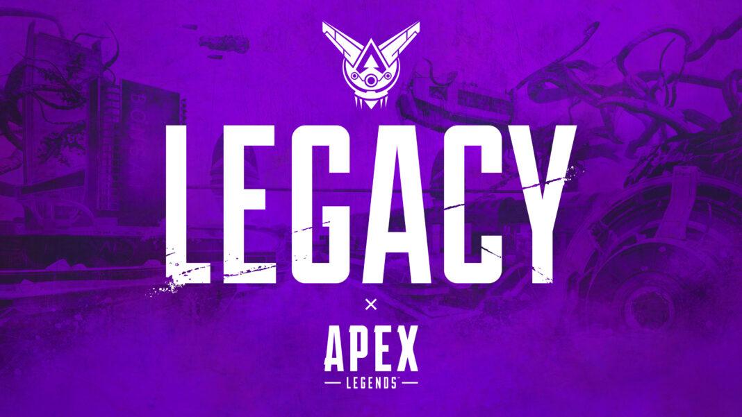 Apex Legends_Season_9_Gameplay_Launch_YT