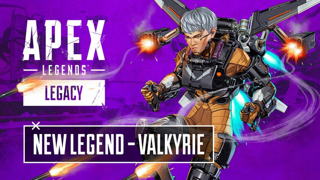 Apex_Legends_Season_9_Legend_Valkyrie_YT