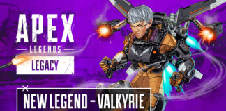 Apex_Legends_Season_9_Legend_Valkyrie_YT