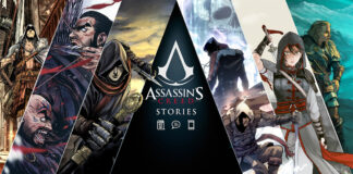 Assassin's-Creed-Stories-01