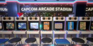 Capcom-Arcade-Stadium