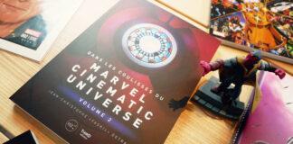 DANS-LES-COULISSES-DU-MARVEL-CINEMATIC-UNIVERSE---VOLUME-2
