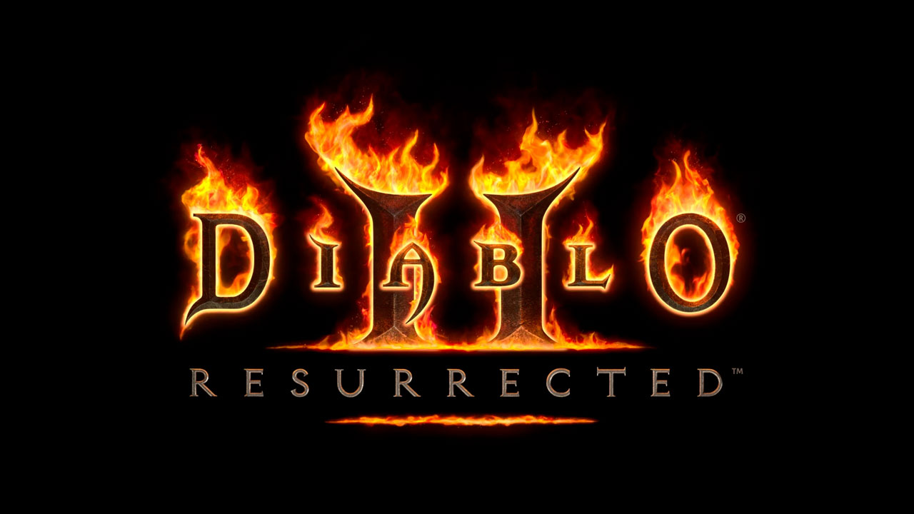 Diablo-II--Resurrected