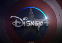 Disney-Plus-Disney+