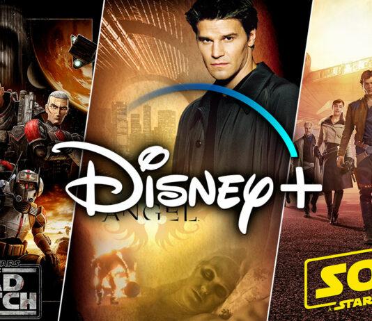 Disney-Plus-Mai-2021-May-2021