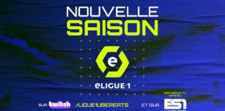ES1-eLigue1-Nouvelle-saison