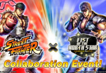 FIST-OF-THE-NORTH-STAR-LEGENDS-ReVIVE-x-STREET-FIGHTER