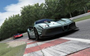 Ferrari-Esport-Series-01