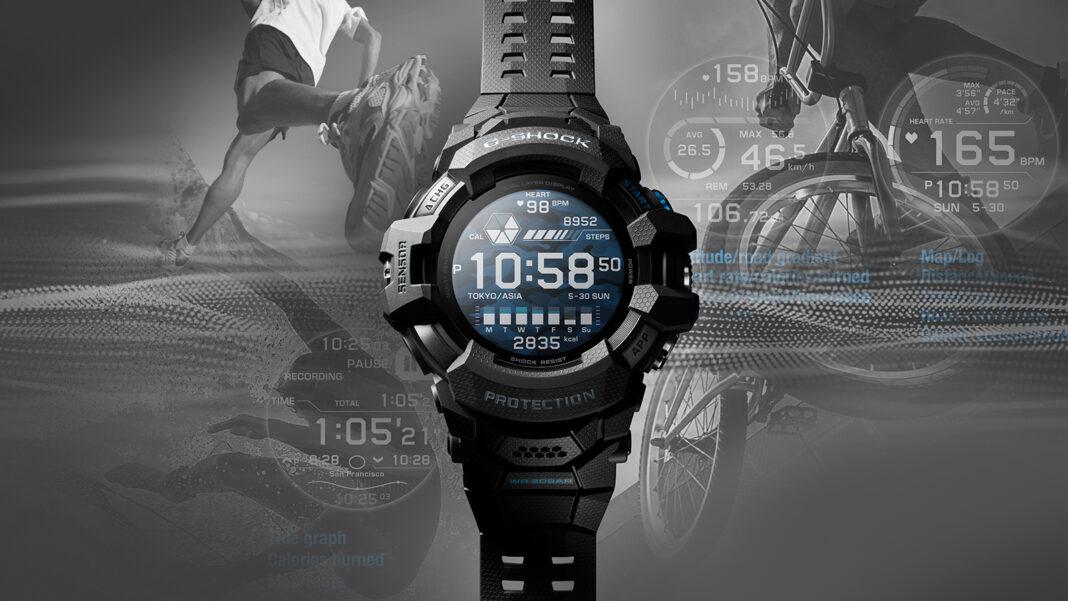 G-Shock GSW-H1000_1