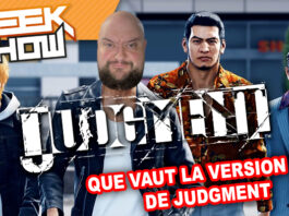 Geek-Show-Judgment-PS5