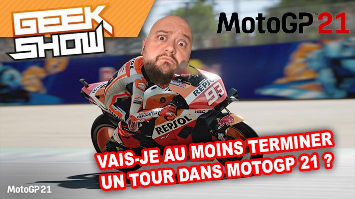 Geek-Show-MotoGP-21