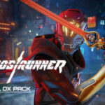 Ghostrunner-Metal-OX