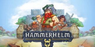 HammerHelm