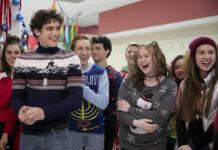 High-School-Musical---La-Comédie-Musicale---La-série,-saison-2