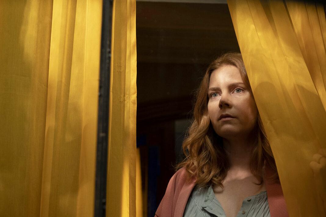 La-Femme-à-la-fenêtre