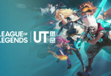 League-of-Legends-X-UNIQLO-01