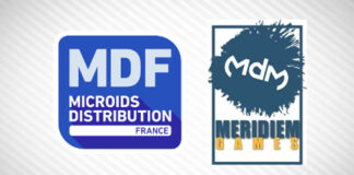 Microids-Distribution-France-X-Meridiem-Games