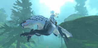 Monster-Hunter-Stories-2--Wings-of-Ruin