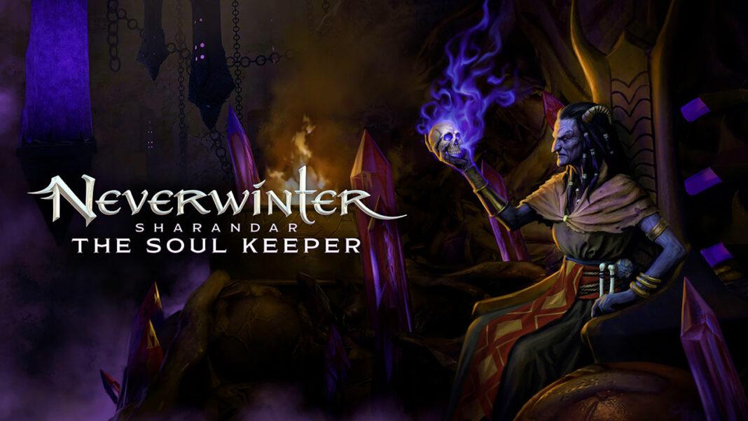 Neverwinter---Sharandar-La-gardienne-des-âmes