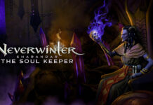 Neverwinter---Sharandar-La-gardienne-des-âmes