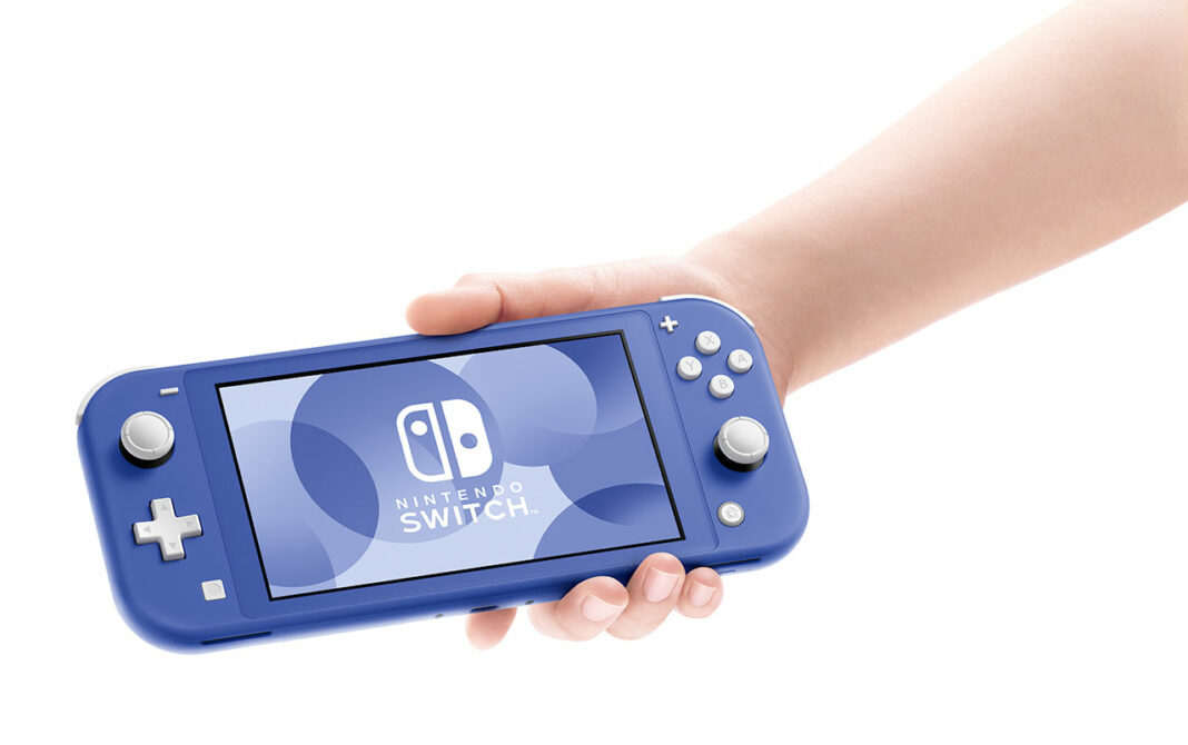 Nintendo-Switch-Blue_001_imgeBB_P1_R_ad-0