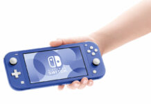 Nintendo-Switch-Blue_001_imgeBB_P1_R_ad-0