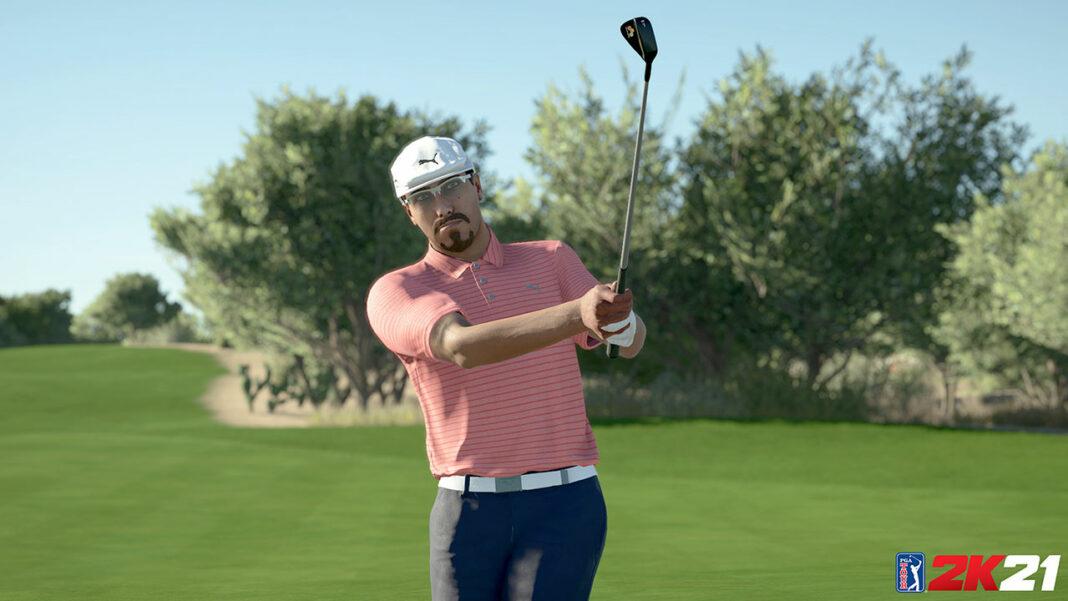 PGA-TOUR-2K21-PUMA-Golf-Outfit-2