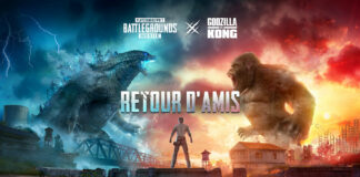 PUBG-MOBILE-x-Godzilla-vs.-Kong