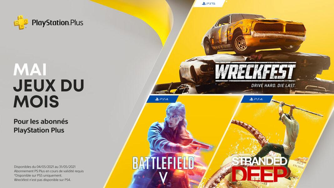 PlayStation-Plus---Mai-2021-01
