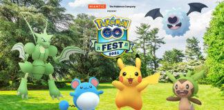 Pokémon-GO-Fest-2021
