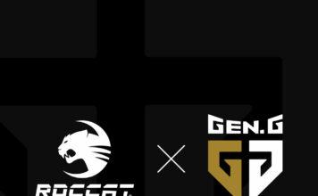 ROCCAT x GenG-Partnership_1080x1080
