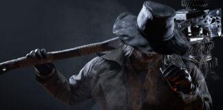 Resident-Evil-Village-Apr-2021-Art-Heisenberg