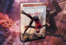 SPIDER-MAN---MILES-MORALES---DANS-L'OMBRE-DU-VAUTOUR