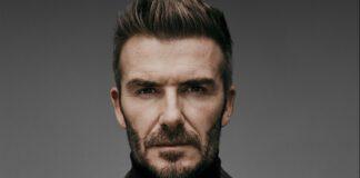 Save Our Squad David-Beckham1-e1618304293407
