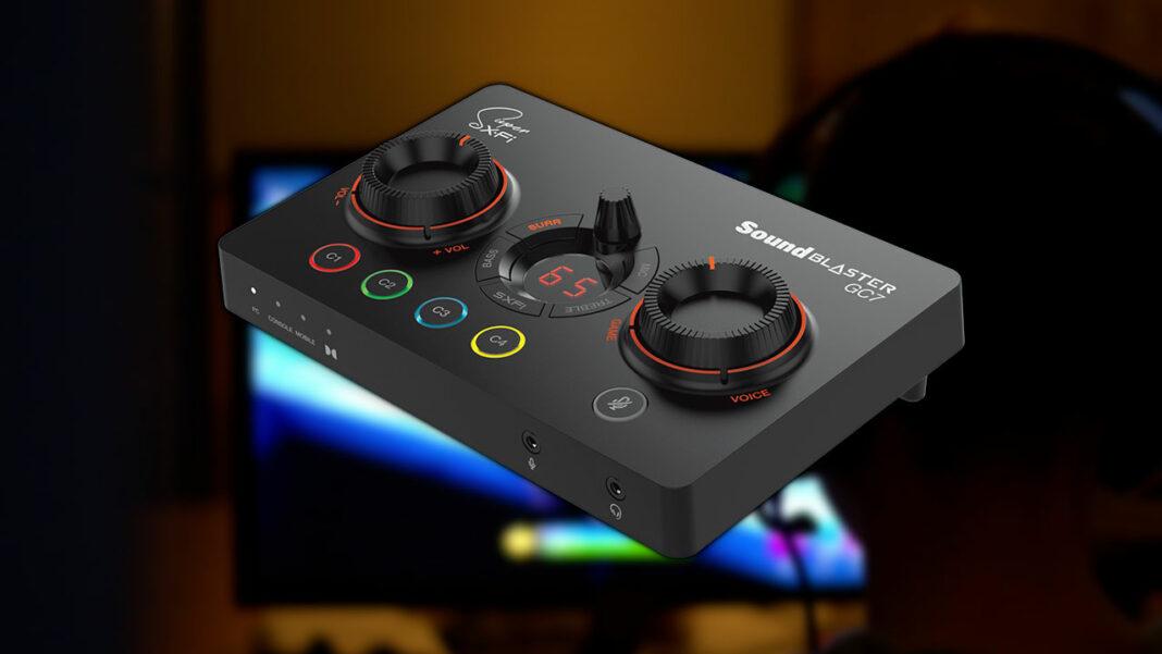 Sound-Blaster-GC7