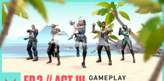 VALORANT-Ep2_ActIII_Gameplay_Trailer_Thumbnail