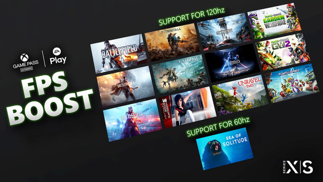 Xbox-Series-FPS-Boost
