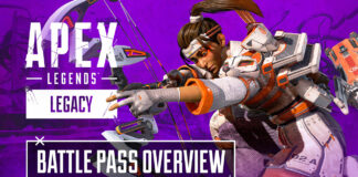Apex-Legends_Thumbnail_Season_9_BPO_YT