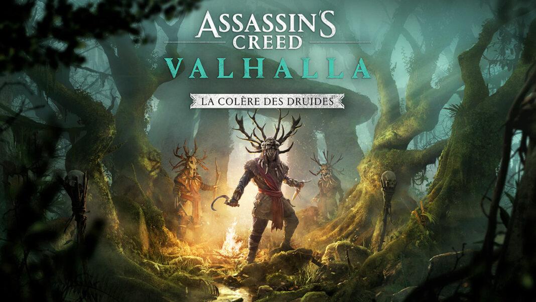 Assassin's-Creed-Valhalla-_keyart_DRUIDS_201020_6pm_CEST_FR
